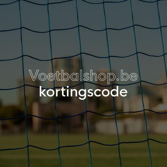 Gebruik op deze manier je Voetbalshop kortingscode tijdens acties