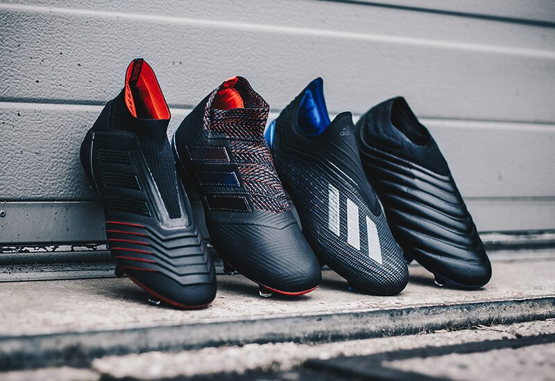 adidas Archetic Pack