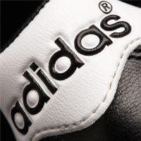 Adidas Kaiser 5 Liga Gras Voetbalschoenen (FG)