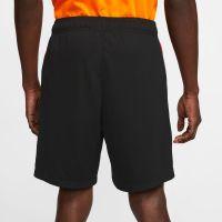 Nike Nederland Uit Voetbalbroekje 2020-2022