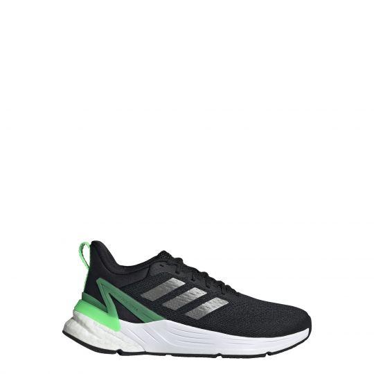 adidas Response Super 2.0 Schoenen Kids Zwart