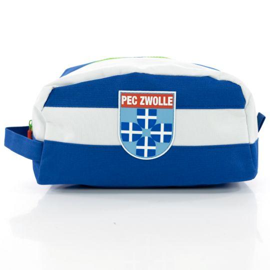 PEC Zwolle Toilettas