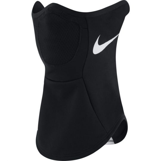 Nike Strike SNOOD Zwart Wit