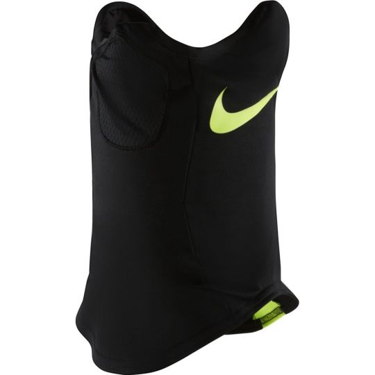 Nike STRIKE SNOOD Zwart Volt Volt