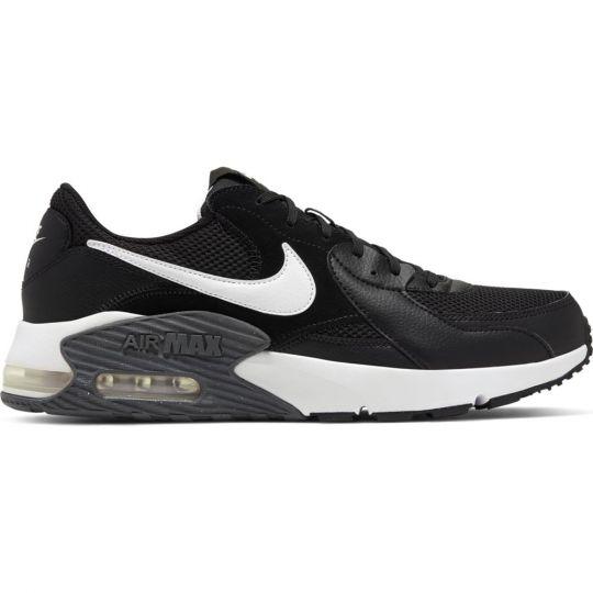 Nike Air Max Excee Sneaker Zwart Wit