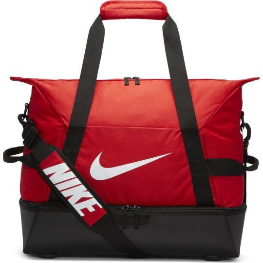 Nike Academy Team Voetbaltas Medium Rood