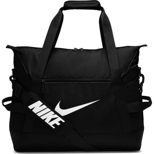 Nike Academy Team Sporttas Large Zwart