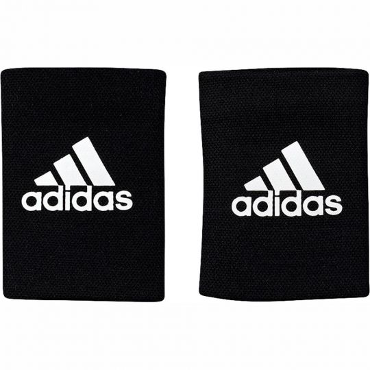 Adidas Sokstoppers zwart
