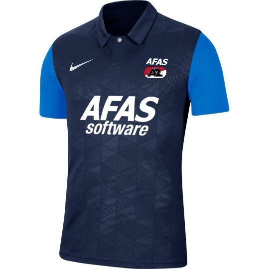 Nike AZ Uitshirt 2020-2021