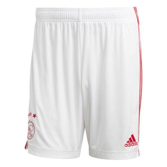 adidas Ajax Thuisbroekje 2020-2021