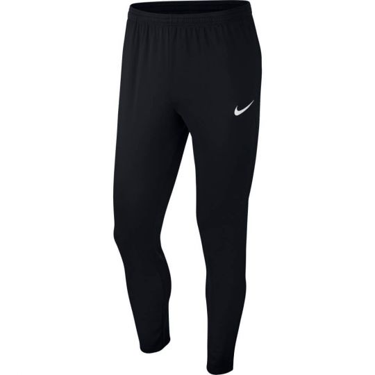 Nike Dry Academy 18 Trainingsbroek Black