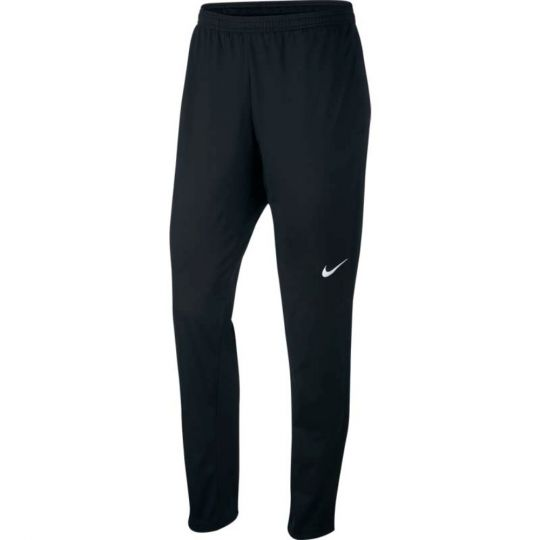 Nike Vrouwen Dry Academy 18 Trainingsbroek KPZ Donkerblauw