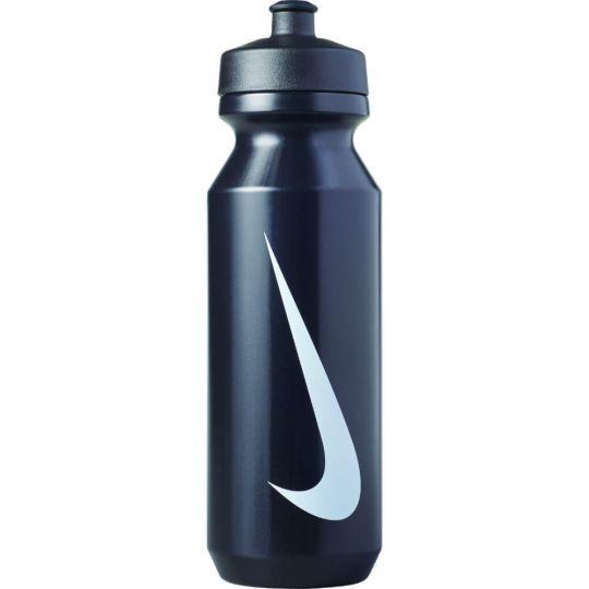 Nike Bidon BIG MOUTH BOTTLE 2.0 940 ML Zwart Wit