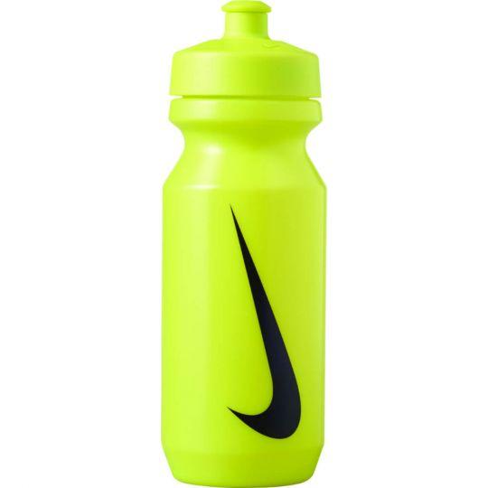 Nike Bidon BIG MOUTH BOTTLE 2.0 650 ML ATOM