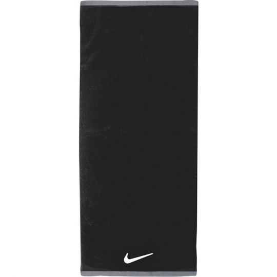 Nike Fundamental Sporthanddoek Large
