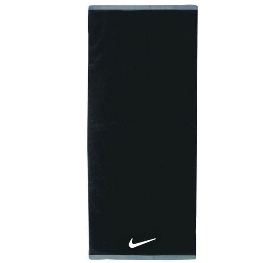 Nike Sport handdoek Medium
