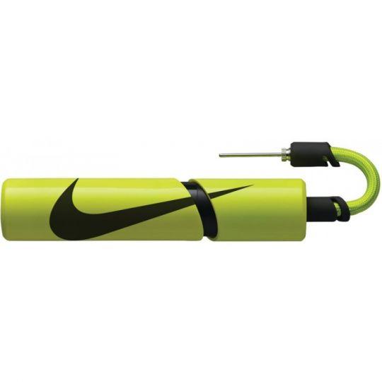 Nike Essential Ballenpomp Volt
