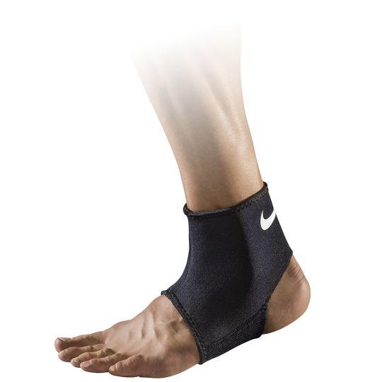 Nike Enkelbandage 2.0