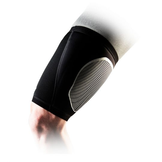 Nike Pro Hyperstrong Thigh Sleeve 2.0