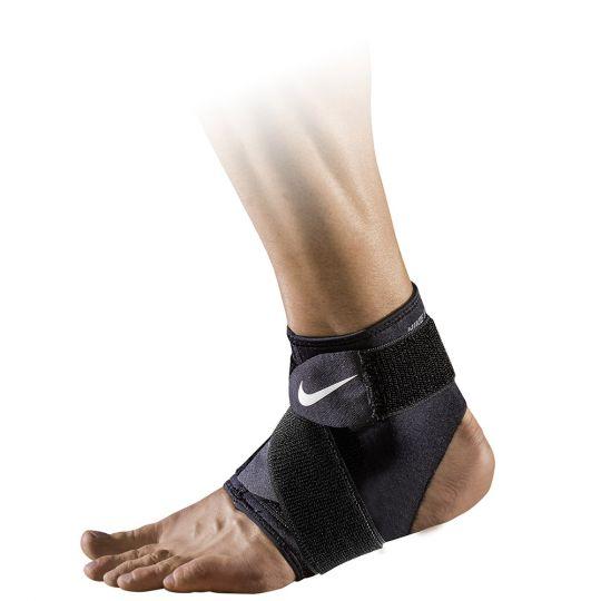 2.0 Nike Pro Combat Wrap Enkelbandage 2.0