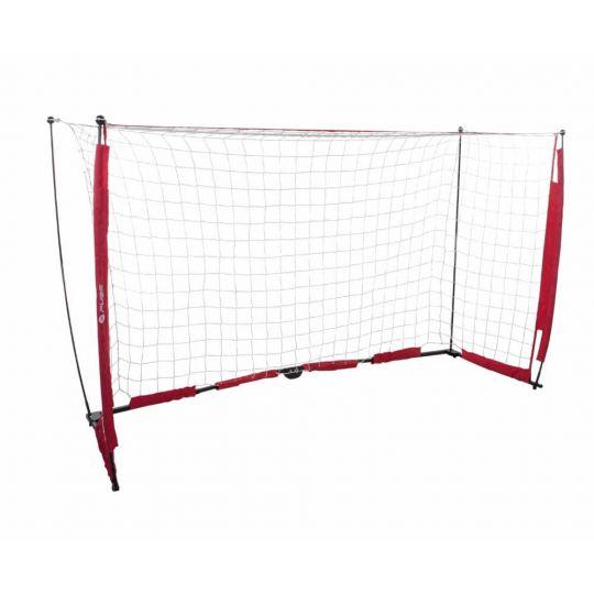 P2Improve Vouw Voetbaldoel Goal 244x152