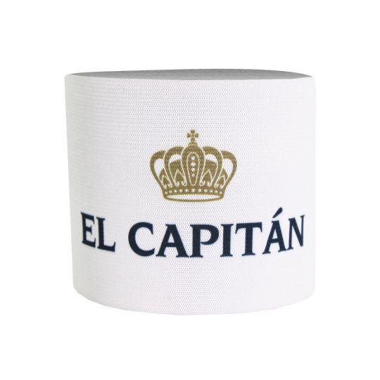 Aanvoerdersband El Capitan