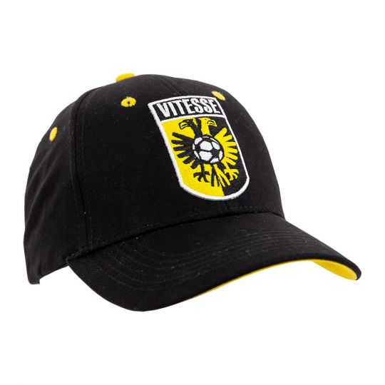 Vitesse Cap Logo