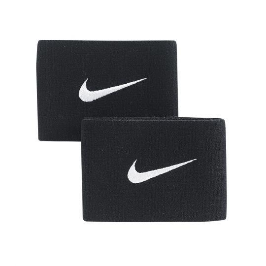 Nike Guard Stay II zwart