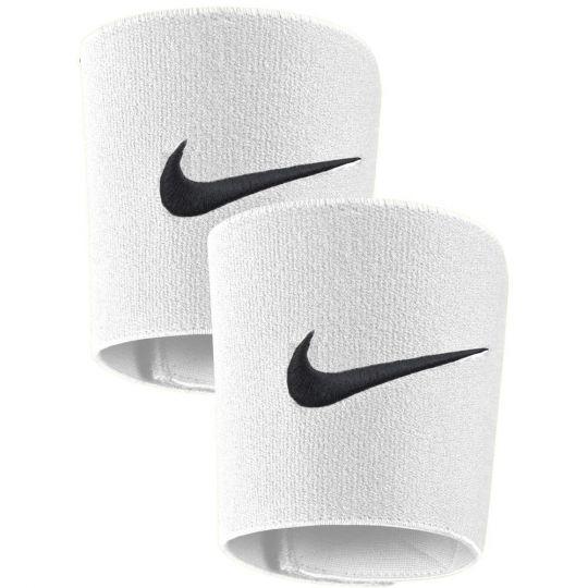 Nike Guard Stay II wit