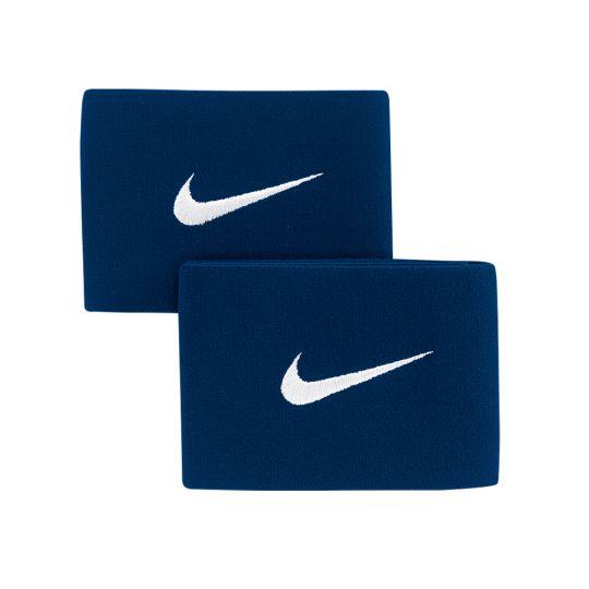 Nike Guard Stay II blauw