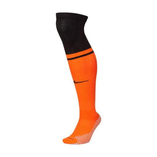 Nike Nederland Thuis Voetbalsokken 2020-2022