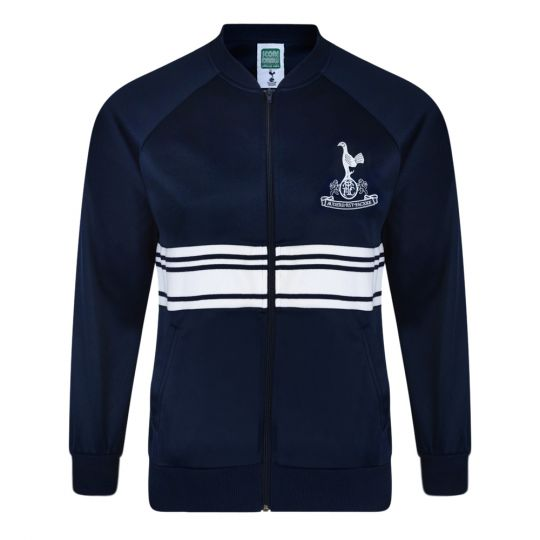 Scoredraw Tottenham Hotspur Track Jacket 1984