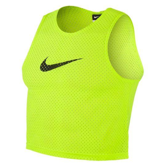 Nike Voetbalhesje Volt Black