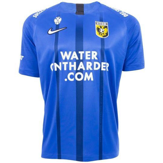 Nike Vitesse Uitshirt 2020-2021