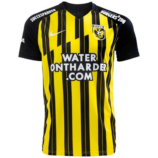 Nike Vitesse Thuisshirt 2020-2021