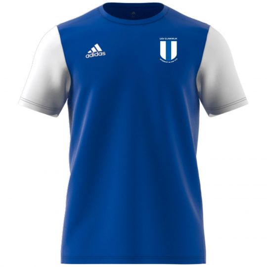 Elinkwijk Trainingsshirt Junioren