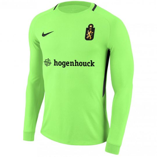 HVV Keepersshirt Basic Junior