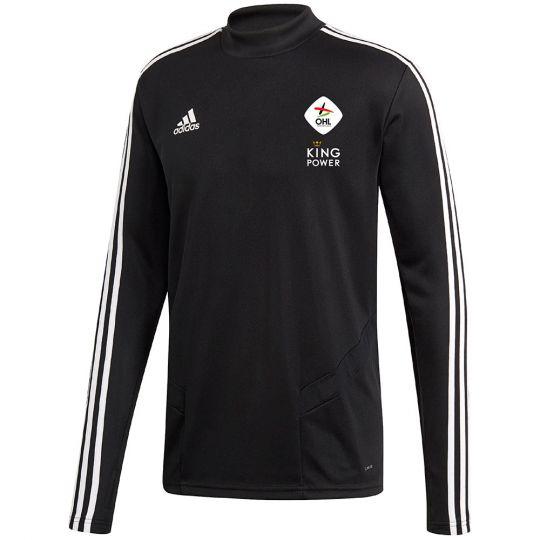 OHL Leuven Trainingssweater Junior