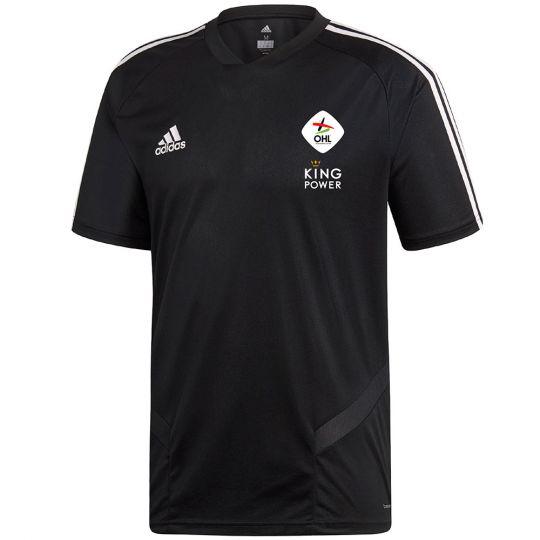 OHL Leuven Trainingsshirt Senior