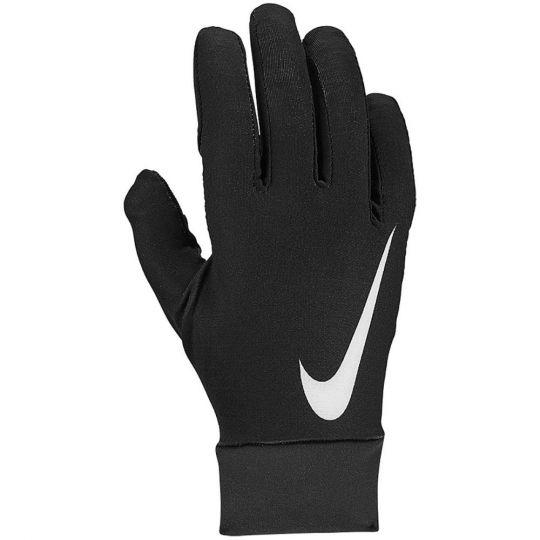 Nike Handschoenen Kids Zwart Wit Zwart