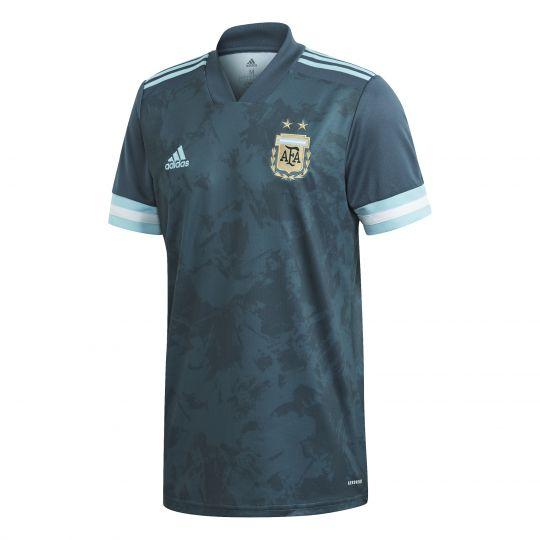 adidas Argentinie Uitshirt 2020-2021