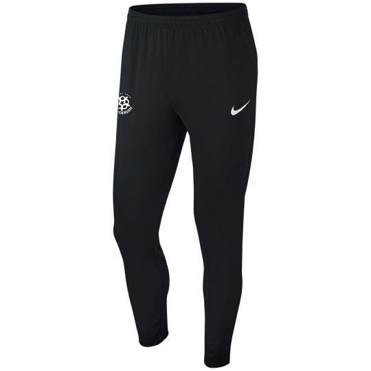 Nike Dry Park 20 Trainingsbroek KP Kids Zwart