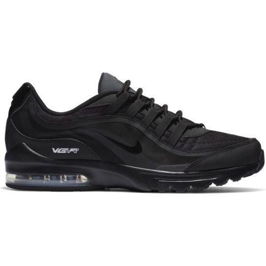 Nike Air Max VG-R Sneaker Black Black