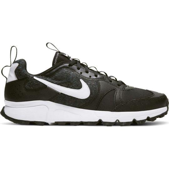 Nike Atsuma Trail Sneaker Zwart Wit