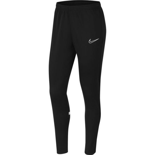 Nike Academy 21 Trainingsbroek KPZ Dri-Fit Vrouwen Zwart