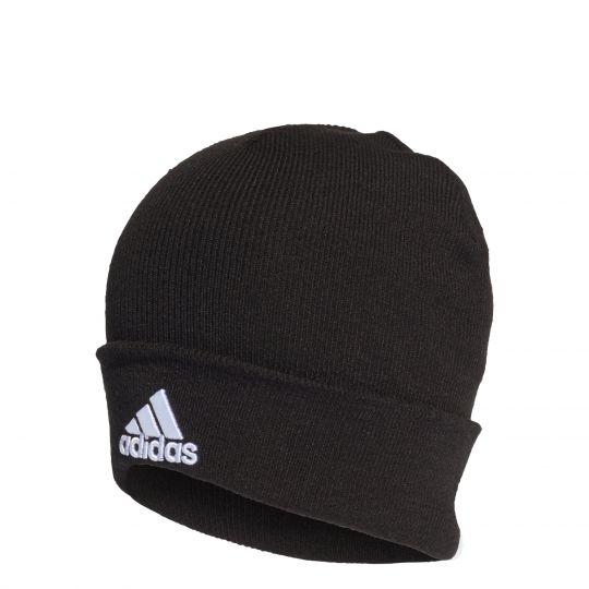 adidas Muts Logo Zwart