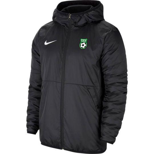 FCV Venlo Fall Jacket Senioren