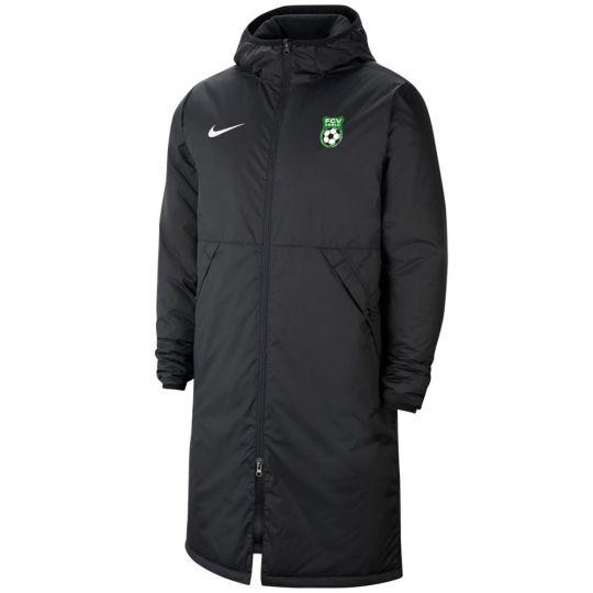 FCV Venlo Winter Jacket Senioren