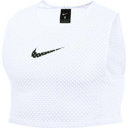 Nike Park 20 Dri-FIT Trainingshesje 3 st. Wit