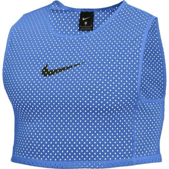 Nike Park 20 Dri-FIT Trainingshesje 3 st. Blauw Wit